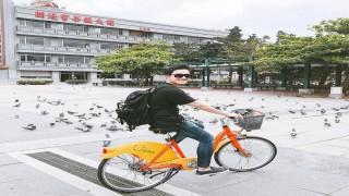 Quang Vinh gợi ý 10 điều nên thử khi đến Đài Loan