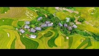 Mù Căng Chải Vùng Đất Tuyệt Đẹp Để Trải Nghiệm Du Lịch Khám Phá