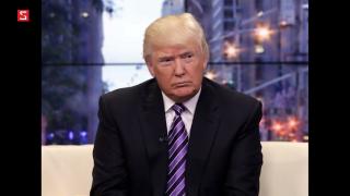 Tìm hiểu về Donald Trump- Cơn ác mộng của Apple