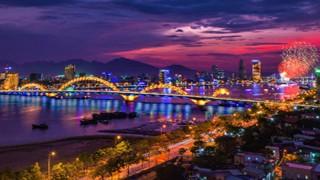 Đà Nẵng xanh sạch đẹp trong mắt khách du lịch