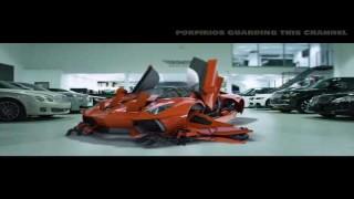 Top 5 Transformer Ngoài Đời Thực- Siêu Người Máy Biến Hình