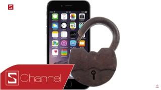 Tại sao FBI và chính phủ Mỹ không thể hack iPhone nếu không nhờ Apple